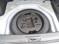 其它众泰Z360备胎