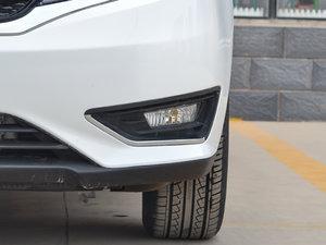 2017款1.5L 手动尊贵型 雾灯