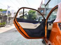 空间座椅芝麻驾驶位车门