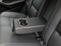 空间座椅众泰SR7后排中央扶手