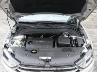其它众泰SR7发动机