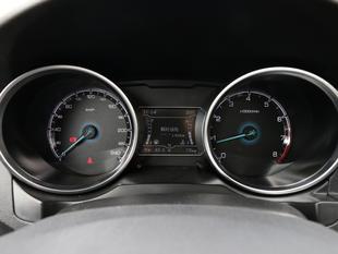 众泰汽车2017款众泰SR7
