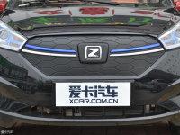 细节外观众泰云100中网
