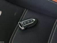 其它众泰T300 EV钥匙