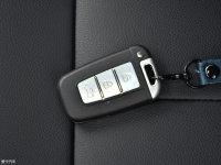 其它眾泰E200鑰匙