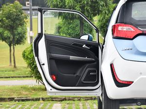 2018款Pro 驾驶位车门