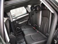 空间座椅大迈X7后排座椅