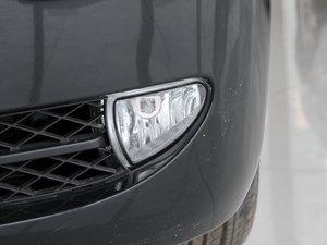 2010款1.5L 手动精英型 雾灯