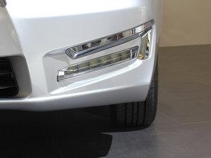 2014款1.5L 手动舒适A版 细节外观