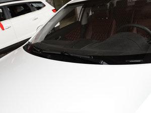 2015款1.8L 手动豪华型 雨刷