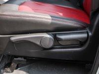 空间座椅力帆X60座椅调节