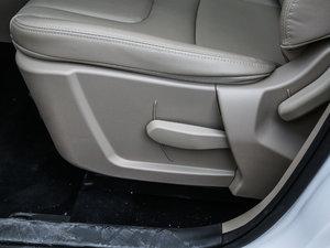 2017款1.8L 手动舒适型 座椅调节