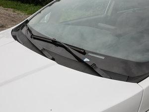 2017款2.0L CVT舒适型 雨刷
