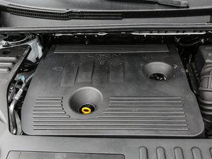 2017款2.0L CVT舒适型 其它