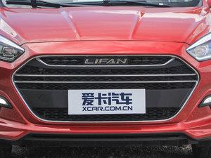 2017款1.8L 手动精英型 中网