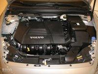 其它沃尔沃S40发动机