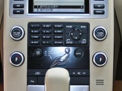 长安沃尔沃 2011款沃尔沃S80L