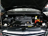 其它三菱君阁发动机