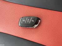 其它荣威i5钥匙