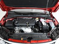 其它荣威i6发动机