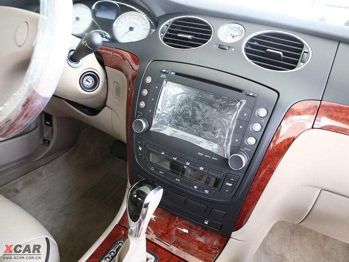 荣威750起动机比亚迪l3的铝合金轮圈价格图片