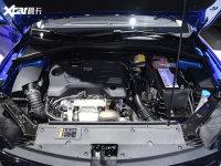 其它荣威i5发动机