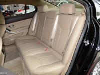 空間座椅榮威950后排座椅