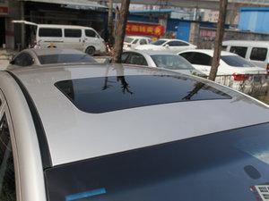 2015款1.5L 手动豪华天窗版 车顶