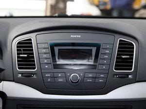 2015款1.5L 手动豪华天窗版 空调出风口