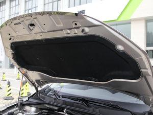 2015款1.5L 手动豪华天窗版 其它