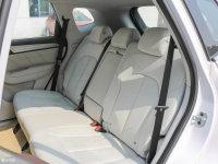 空间座椅荣威RX5新能源后排座椅