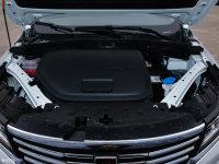 其它荣威RX5新能源发动机