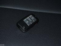 其它荣威RX5新能源钥匙
