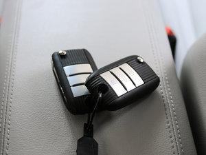 2017款EV400 钥匙