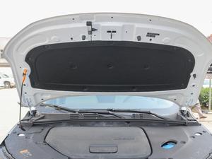 2017款ERX5 EV400 电动互联至尊版 其它