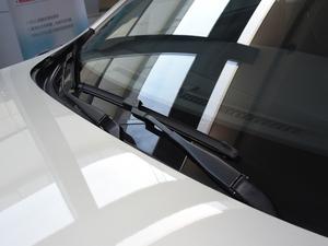 2017款ERX5 EV400 电动互联至尊版 雨刷
