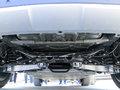新能源SUV争相上市 能否担起去野重任?