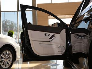 2017款30T 互联网旗舰版 驾驶位车门