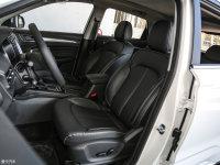空间座椅荣威RX3前排座椅