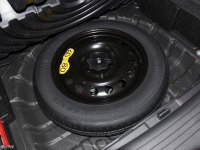 其它荣威RX5备胎