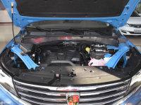 其它荣威RX5发动机