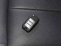 其它荣威RX5钥匙