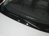 細節外觀榮威RX5雨刷