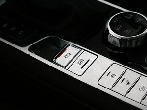 2018款30T 智联网四驱至尊版 驻车制动器
