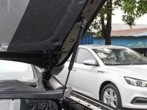 2018款30T 智联网四驱旗舰版 其它