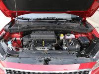 其它名爵ZS发动机
