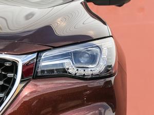 2018款20T 自动两驱荷尔蒙激情版 头灯