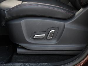2018款20T 自动两驱荷尔蒙激情版 座椅调节