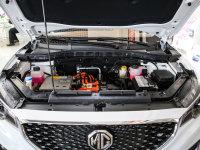 其它名爵ZS纯电动发动机