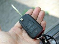 其它名爵7钥匙